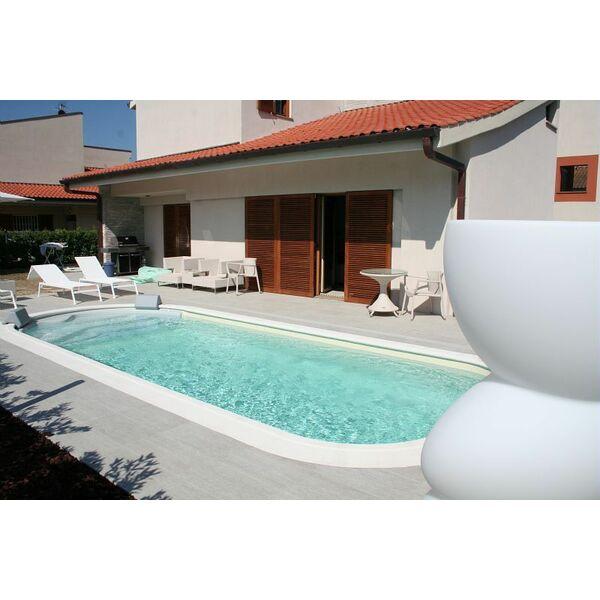Piscines waterair en haute garonne toulouse pisciniste for Construction piscine haute garonne