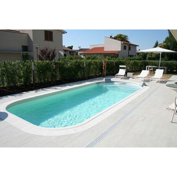 piscines waterair dans la sarthe le mans pisciniste sarthe 72. Black Bedroom Furniture Sets. Home Design Ideas