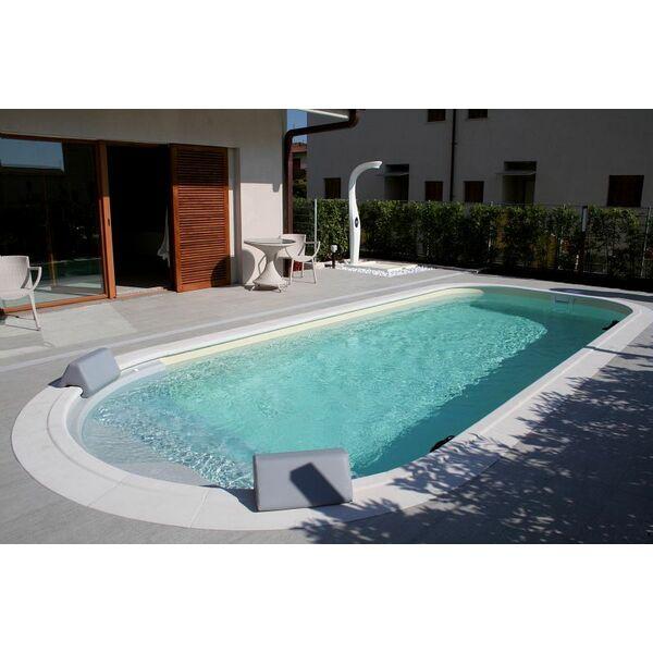 Piscines waterair dans l 39 indre et loire tours for Accessoires piscine waterair