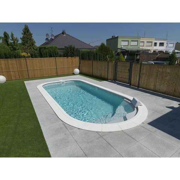 Piscines waterair dans le loiret orleans pisciniste - Entretien piscine waterair ...