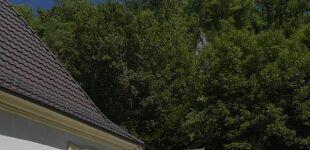 Piscines Waterair en Haute-Marne
