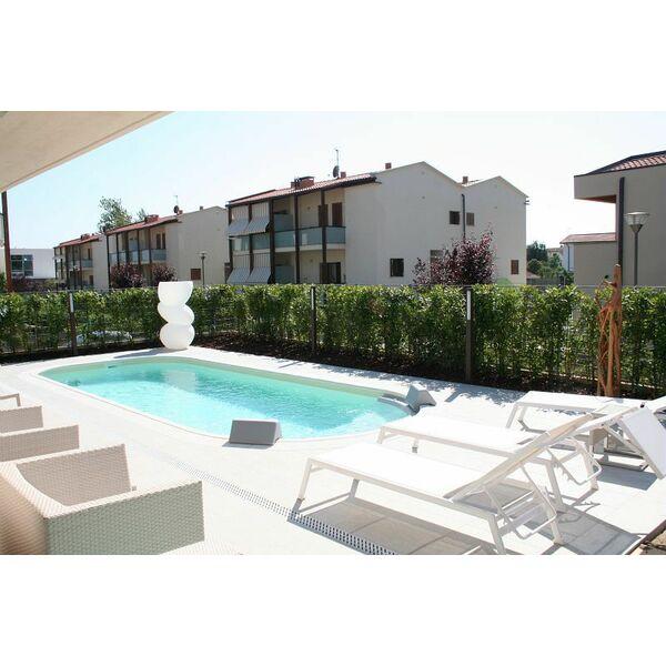 piscines waterair dans l 39 eure vreux pisciniste eure 27. Black Bedroom Furniture Sets. Home Design Ideas