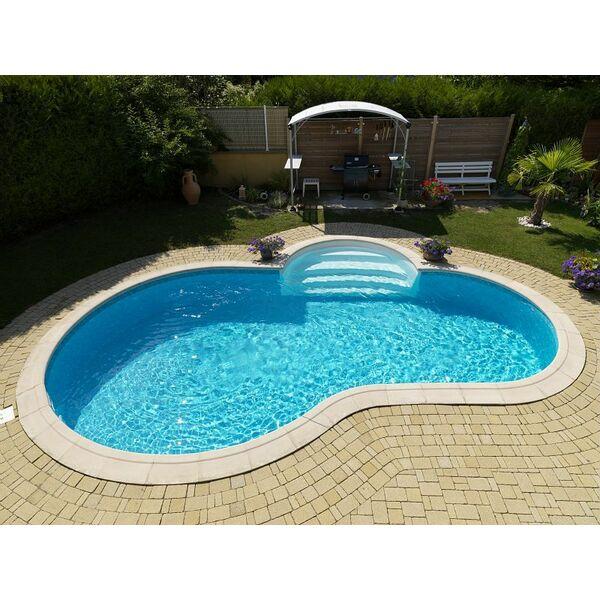 Piscines waterair dans le territoire de belfort for Accessoires piscine waterair