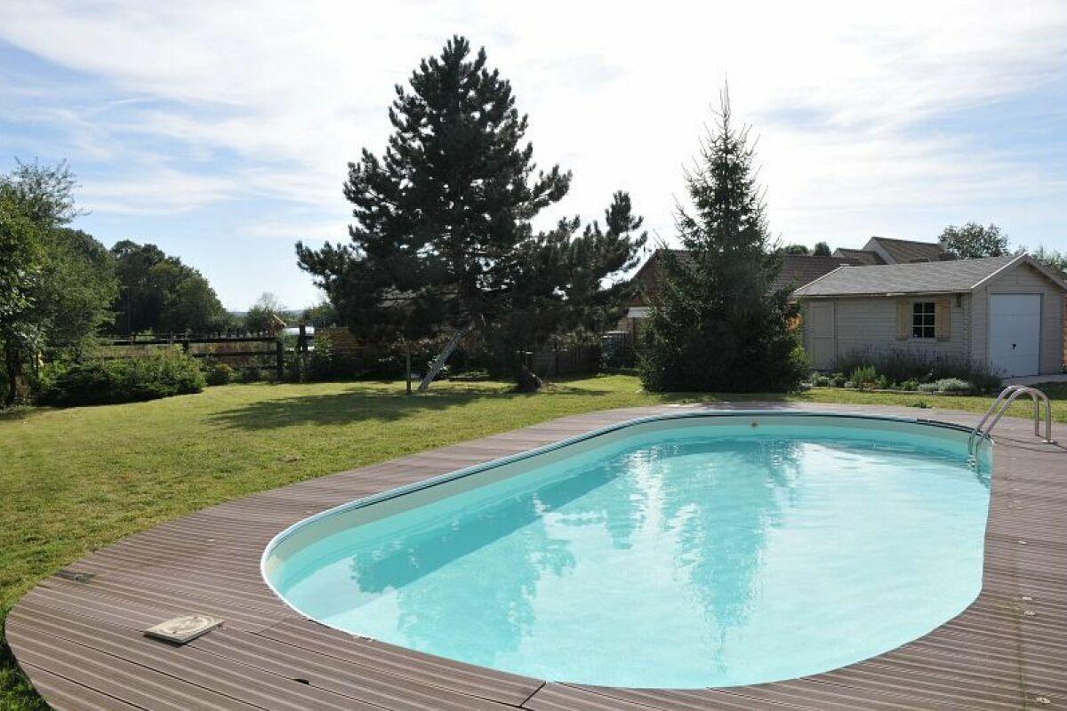 Constructeur De Piscine Montpellier piscines waterair dans l'hérault - montpellier, pisciniste