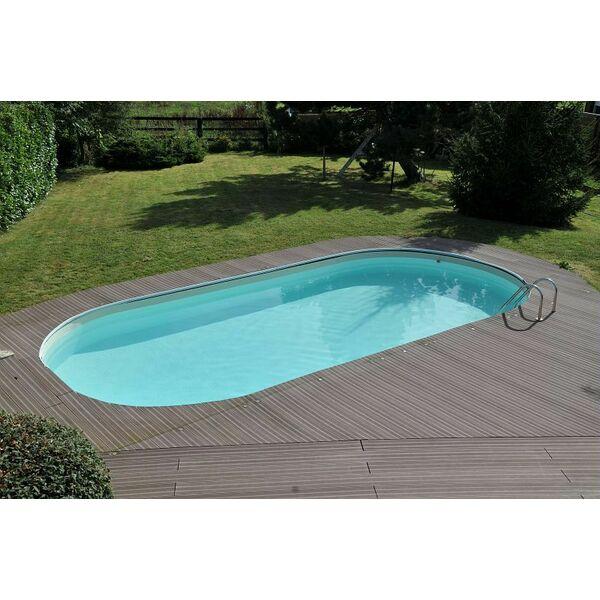 Piscines waterair dans la moselle metz pisciniste for Accessoire piscine waterair