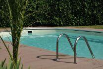 Piscines Waterair en Vendée