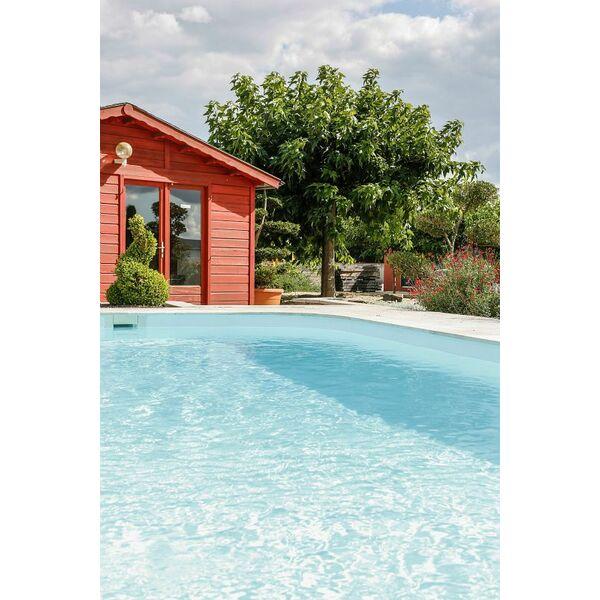 Piscines waterair dans le tarn et garonne montauban for Accessoire piscine yvelines