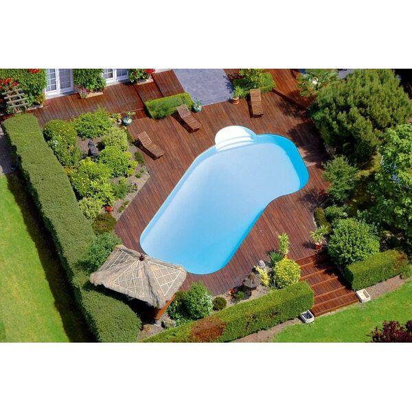 Entretien piscine waterair maison design for Entretien de piscine
