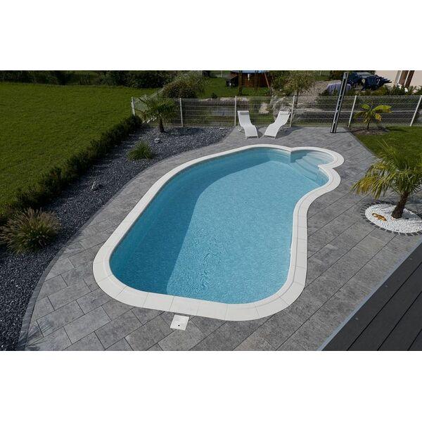 Piscines waterair dans la moselle metz pisciniste for Accessoires piscine waterair