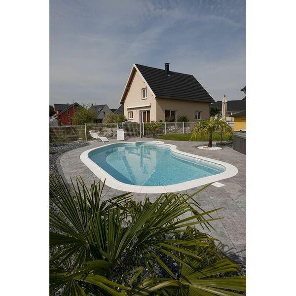 piscines waterair dans le gers auch pisciniste gers 32. Black Bedroom Furniture Sets. Home Design Ideas