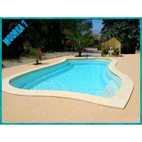 Piscine niort piscines with piscine niort great for Piscine desjoyaux niort