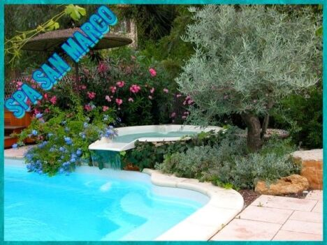 piscines atlantic piscines ibiza niort pisciniste. Black Bedroom Furniture Sets. Home Design Ideas
