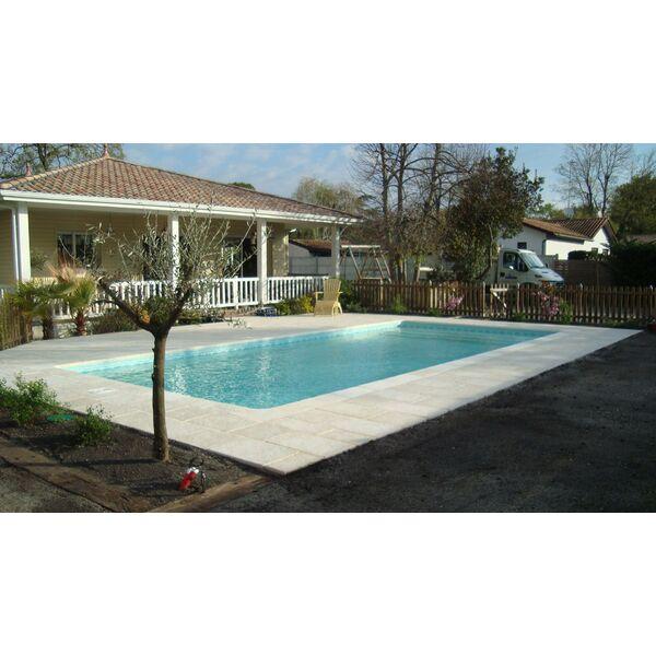 piscines de l 39 estey biganos pisciniste gironde 33