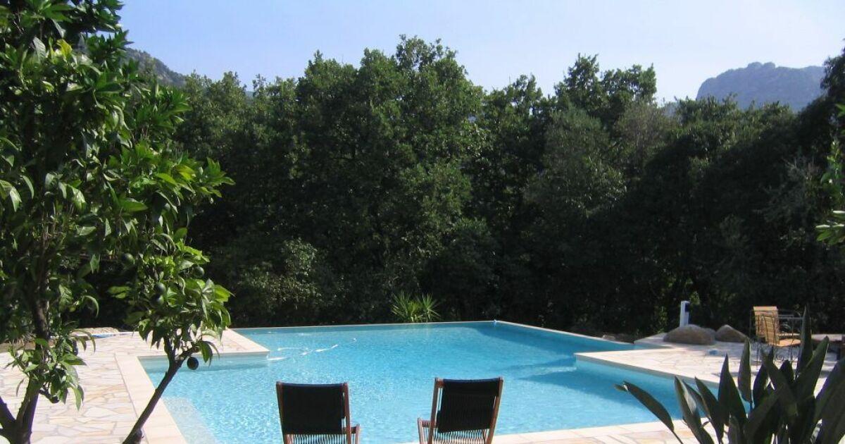 Sarda piscines elne pisciniste pyr n es orientales 66 for Horaire piscine ales