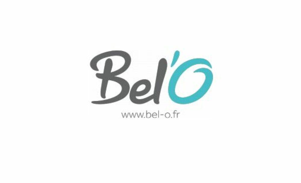 Pisciniers, adhérez au réseau Bel'O © Bel'O