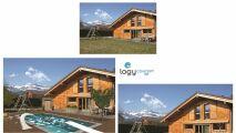 Logyline présente la nouvelle version de Logyconcept 3D