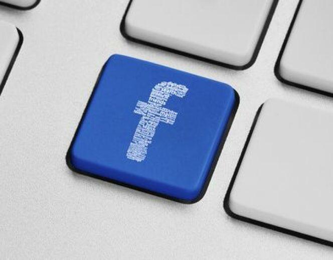 Piscinistes : 5 raisons d'être présents sur Facebook