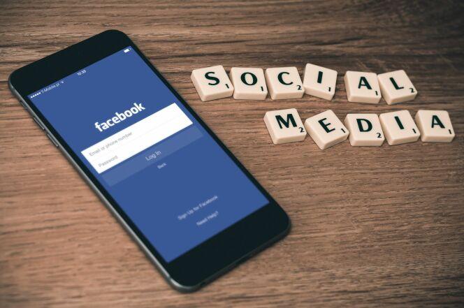 Piscinistes : comment faire de la publicité sur Facebook ?