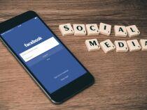 Piscinistes : Faire de la publicité sur Facebook