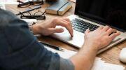 Piscinistes : l'importance d'avoir un site internet
