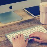 Piscinistes : votre stratégie numérique digitale