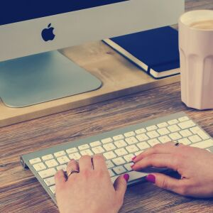 Piscinistes : votre stratégie numérique et digitale