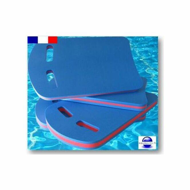 Planche de natation d'Aquagyms© Aquagyms