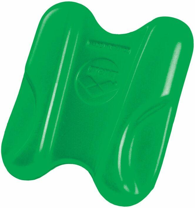 Planche de natation Pull Kick 2 en 1 Arena
