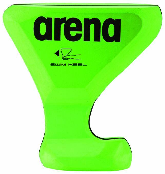 Arena Keel vert