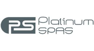Logo Platinum Spas