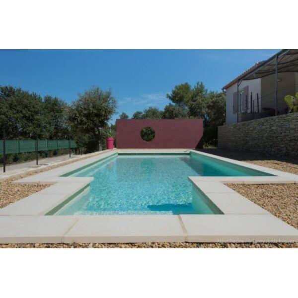 retour sur la convention annuelle d aquilus piscines et spas. Black Bedroom Furniture Sets. Home Design Ideas