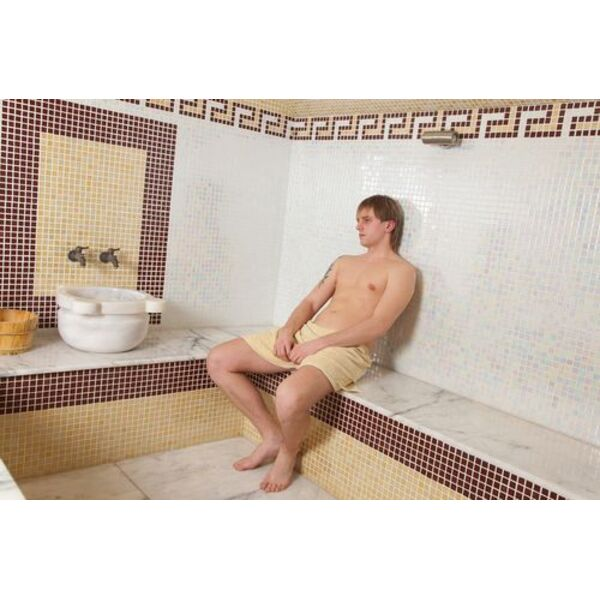 la vente de hammam trouver o acheter son hammam. Black Bedroom Furniture Sets. Home Design Ideas