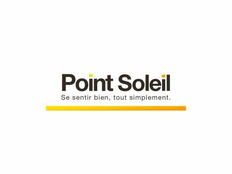 "Point Soleil à Antony <span class=""normal italic petit"">DR</span>"