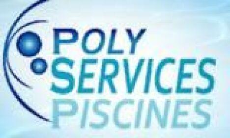 Polyservices Piscines à Levier