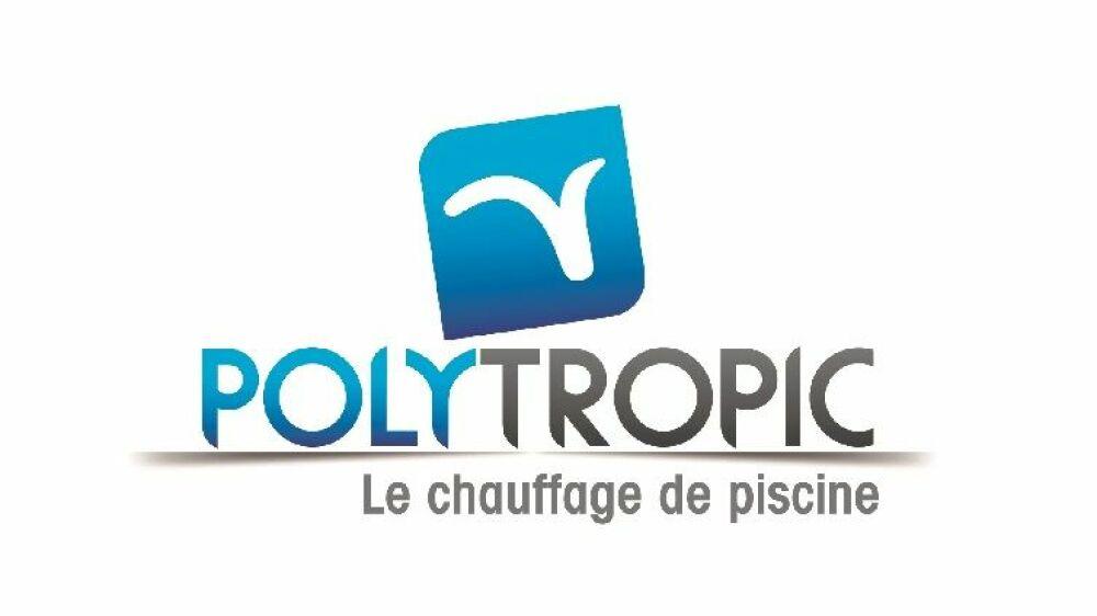 Polytropic annonce sa présence sur les principaux salons 2021© Polytropic
