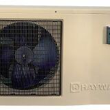 Pompe à chaleur EasyTemp d'Hayward