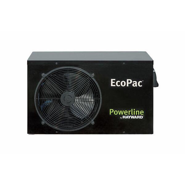 Pompe À Chaleur Ecopac Powerline D'Hayward