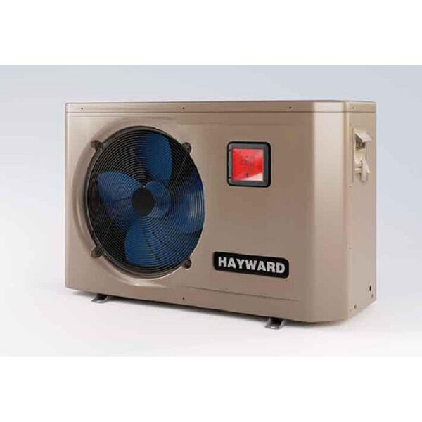 les pompes chaleur energyline pro d 39 hayward sont. Black Bedroom Furniture Sets. Home Design Ideas