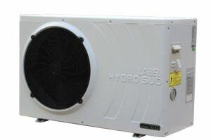 Pompe à chaleur label Hydro Sud