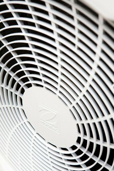 Pompe à chaleur (PAC) Piscines PowerFirst Premium