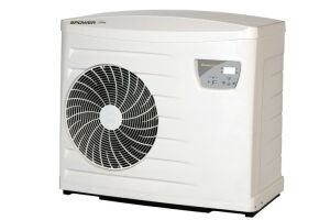 Pompe à chaleur PowerFirst Premium