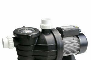 Pompe de filtration Serena Irripool