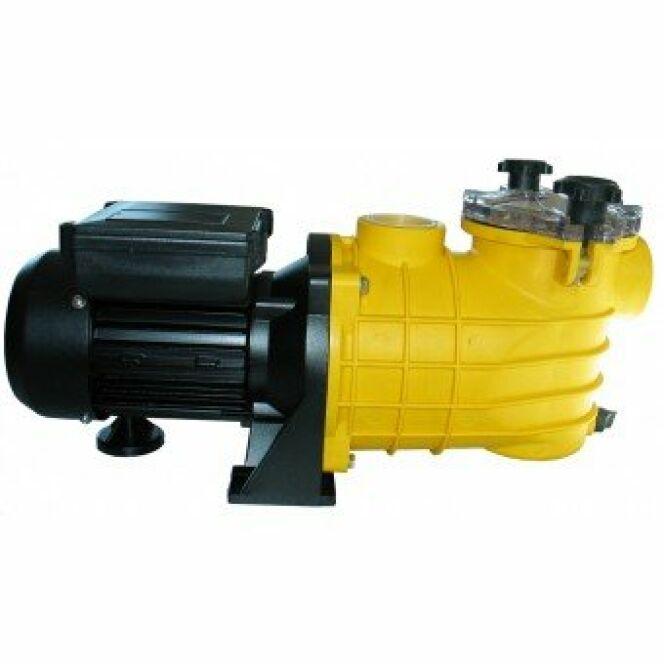 "Pompe centrifuge auto-amorçante<span class=""normal italic petit"">© Premium</span>"