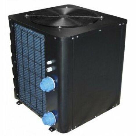 Pompe à chaleur PH60V - 15 kW