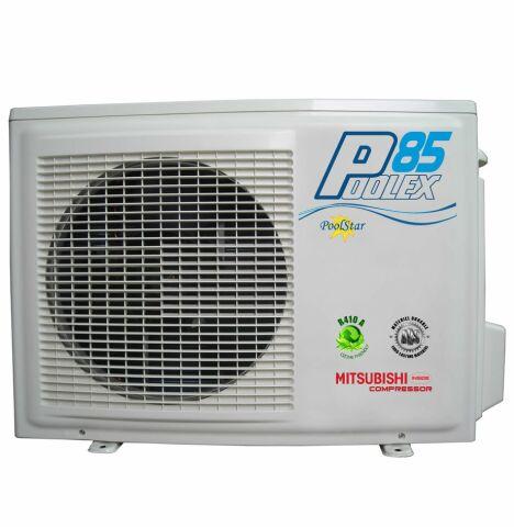 chauffage climatisation systeme de chauffage a l 39 eau. Black Bedroom Furniture Sets. Home Design Ideas