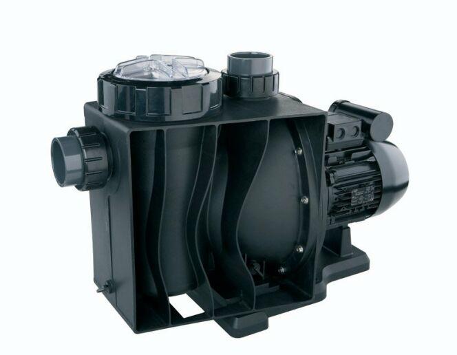 Pompe à filtration Columbia