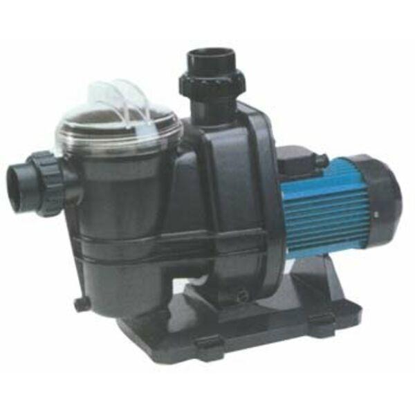 Pompe tifon mareva piscines filtrations for Prefiltre piscine