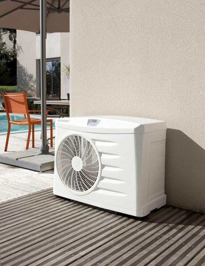 pompe chaleur piscine zodiac trouvez le meilleur prix sur voir avant achat. Black Bedroom Furniture Sets. Home Design Ideas