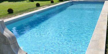 Pool Consult Piscines Geko à Cavaillon