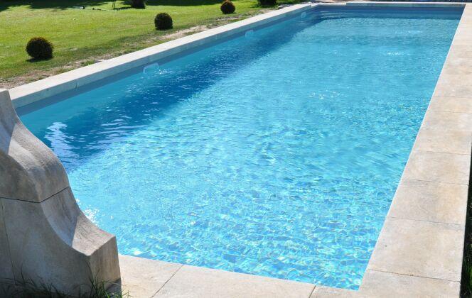 Pool Consult Piscines Geko © Pool Consult Piscines Geko